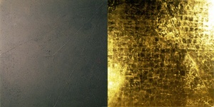 image of 11 Diptych 4&9